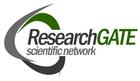 1-researchgate_resize