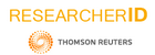2-researcherid_resize