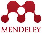 4-mendeley_resize