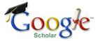 5-google_scholar_logo_resize