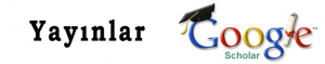 yayinlar_google_scholar_tr