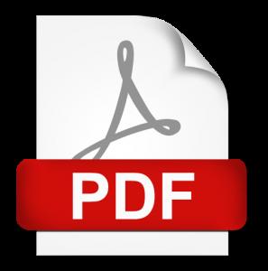 pubmed_logo